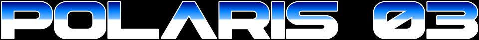 polaris_03_logo.png